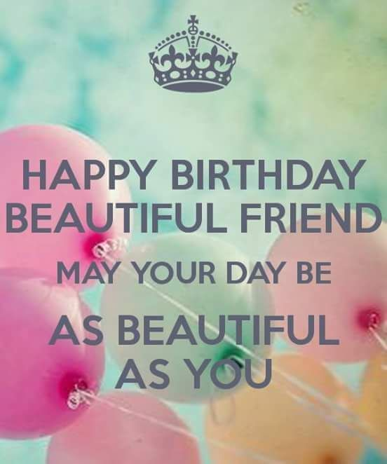 Happy Birthday Quotes Messages Greetings Cards For Best Friend
