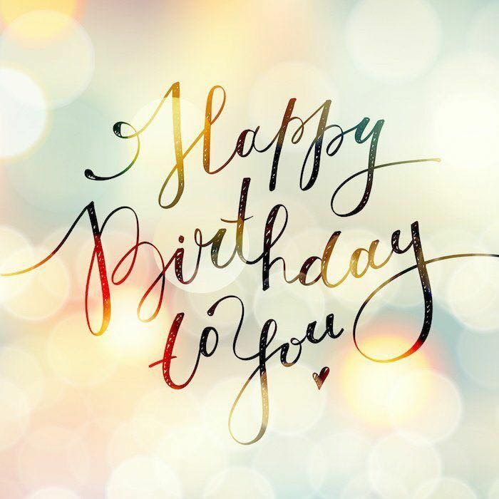 Birthday Cards For Best friend - Happy Birthday Quotes